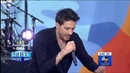 Me, Myself I - G-Eazy performs for Live audience on GMA