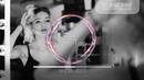 Andre Rizo - Random Love feat. Irina Popa