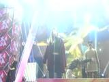 Елена Арутюнова,Дарья Волосевич,Twins(ЖараKids,Вегас Мякинино,27.1.19)