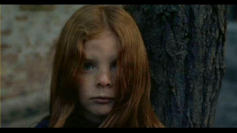 Chi lha vista morire 1972 Who Saw Her Die Кто видел её смерть HD 720 (rus)