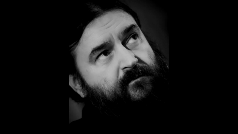 Похоть плоти, похоть очей и гордость житейская. Протоиерей Андрей Ткачёв