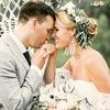 Студия Свадебной Моды Amur-Wedding