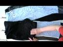 № 1614 штаны спортивные Англия цена 580 руб за 1 кг вес 10 2 кг отснят 100%