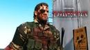 Metal Gear Solid V: The Phantom Pain - Похищаем людей 3