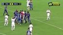 Cruzeiro vs Boca /Copa Libertadores 2018