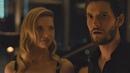 Westworld 2x02 Logan's Private Demonstration Were Not Here Yet [Season 2 Scene] (HD)