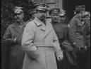 Generał Józef Haller 1919