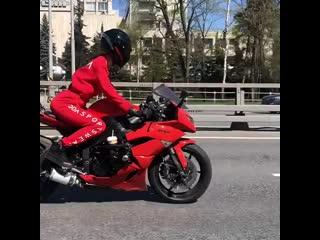 A.bikers♡♡.mp4