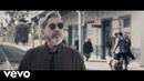 Ricardo Montaner ¿Qué Vas a Hacer Official Video Protagonizado por Lali y J Balvin