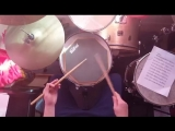 Syncopation Ted Reed variation 4.mp4