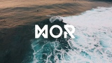 2 A.M Talk - Calypso