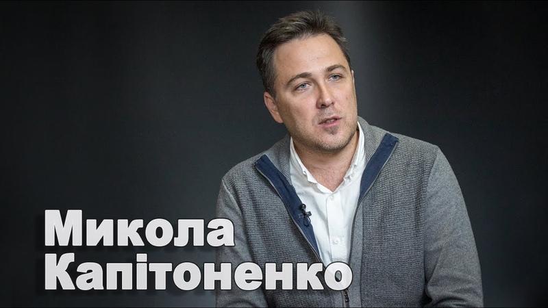 Путін наполягає на своєму: Росія хоче приберегти Донбас