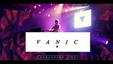 VANIC @ The Commodore Ballroom Vancouver