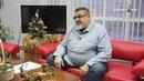Бизнеслог - декабрь , Конец Года, Видеопродакшин, Лига странников