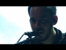 Linkin Park - The Radiance_⁄Breaking The Habit (iTunes Festival 2011)
