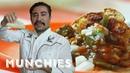 Todos los Tacos Traditional Barbacoa and Pulque