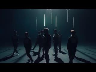 Mv | 010719 | zelo(젤로) - flash, party! (performance video)