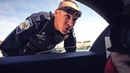 POLICE VS SUPERCAR OWNERS COMPILATION