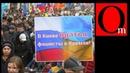 Россия, которую не покажут по федеральным каналам