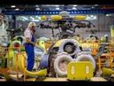 «Подарок» для Украины: клиенты на вертолётные двигатели ТВ3-117 уходят к России...