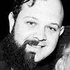 Mikhail Zakhozhy