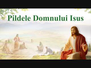 """Cuvântul lui Dumnezeu """"Lucrarea lui Dumnezeu, firea Sa și Dumnezeu Însuși (III)"""" Partea a patra"""