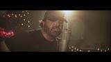 Randy Houser - New Buzz (Music Video)