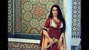 Iraqi dance Raqs El kawiya around the world a short documentary filmالرقص العراقي الغجري حول العال