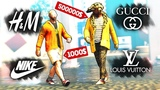 БОМЖ-ЛУК ПРОТИВ ЛУХАРИ МАЖОРА! ОРЕЛ И РЕШКА: GTA 5 ONLINE ( ЧЕ ПО ЧЕМ - ПАРОДИЯ )