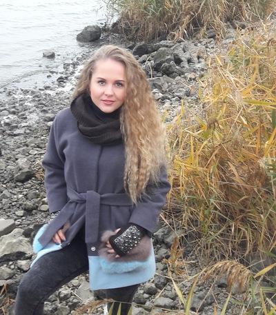 Людмила Бугрова