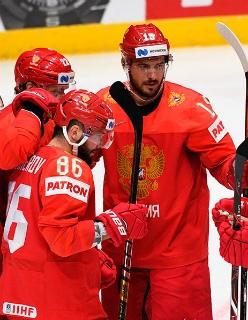Россия не станет громить Латвию, а Канада может влететь Германии. Мы, как всегда, собрали лучшие прогнозы на ЧМ
