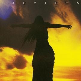 Ladytron альбом Ace of Hz [EP]