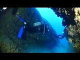 Fethiye Scuba Dive