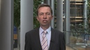 Asyl Kompromiss Massive Schlappe für Seehofer und Merkel