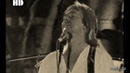With a little help from my friends - Chris Norman - 2002 Bulgaria