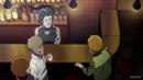 Mob Psycho 100 II (TV-2) / Моб Психо 100 (ТВ-2) - 7 серия [Озвучка: FREYA NAZEL (AniMedia)]