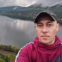 Вячеслав Нижегородцев
