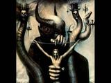 Celtic Frost - Dawn of Meggido