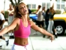 Britney Spears - ...Baby One More Time .mp4