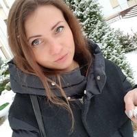 Дарья Корсак