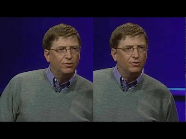 Microsoft | Pogo