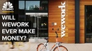 Why WeWork Is Considering An IPO Despite Losing $1 9B in 2018
