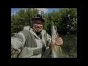 Рыбалка на щуку, река Сок, Самарская область