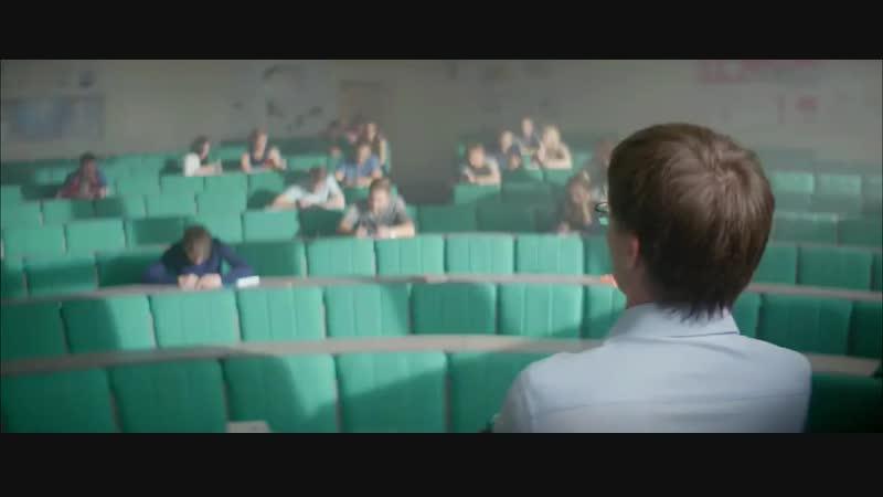 Ваня Чебанов - Девчонка (Официальный клип) HD 720 (480p).mp4