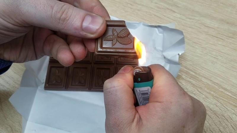 Шоколад молочный АЛЕНКА СУХОЕ ГОРЮЧЕЕ. Изготовитель Беларусь