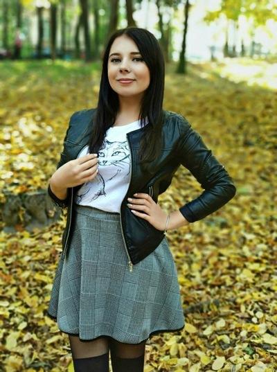 Аврора Тарасова