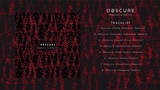 Denis Stelmakh - Obscure (Reworks &amp Remixes) (Full Album)
