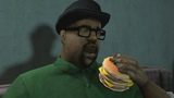 [SFM_RU] Big Smoke's Nutty professor dream scene parody