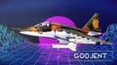 Су-25Т DCS World 2.5 ХАЛЯВНЫЙ МОНСТР!