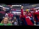 НХЛ 18-19 6-ая шайба Кузнецова 03.11.18